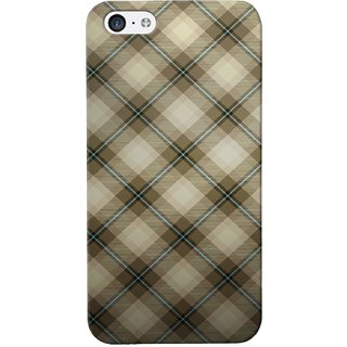 G.store Hard Back Case Cover For Apple iPhone 5s 53031