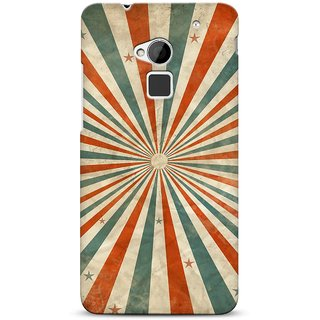 G.store Hard Back Case Cover For HTC One Max 54980
