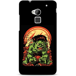 G.store Hard Back Case Cover For HTC One Max 54985