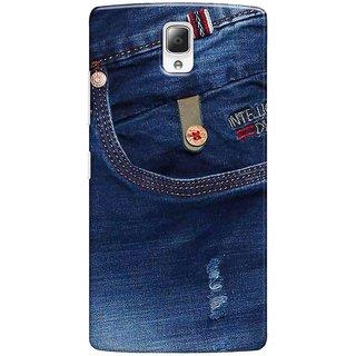 G.store Hard Back Case Cover For Lenovo A2010  56197