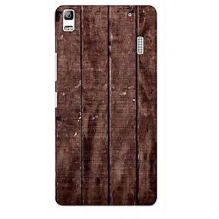 G.store Hard Back Case Cover For Lenovo K3 Note 56560