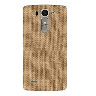 G.store Hard Back Case Cover For LG G3 Beat 57212