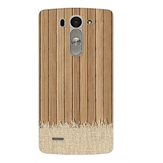 G.store Hard Back Case Cover For LG G3 Beat 57217