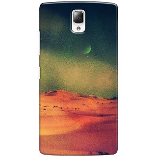 G.store Hard Back Case Cover For Lenovo A2010  56153