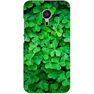 G.store Hard Back Case Cover For Meizu MX5 57770