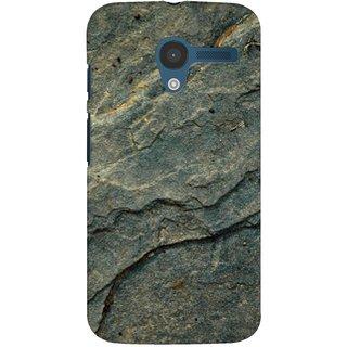 G.store Hard Back Case Cover For Motorola Moto X 60999