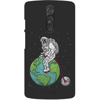 G.store Hard Back Case Cover For Motorola Moto X 3rd Gen 61221