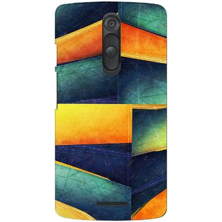G.store Hard Back Case Cover For Motorola Moto X 3rd Gen 61222