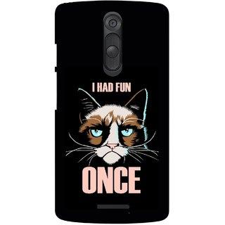 G.store Hard Back Case Cover For Motorola Moto X 3rd Gen 61225