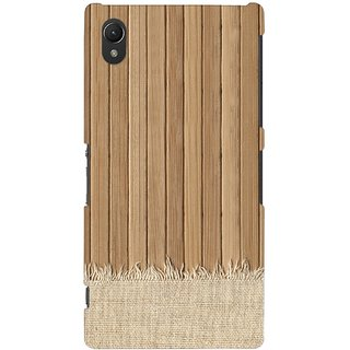 G.store Hard Back Case Cover For Sony Xperia Z2 67617