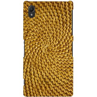 G.store Hard Back Case Cover For Sony Xperia Z2 67700