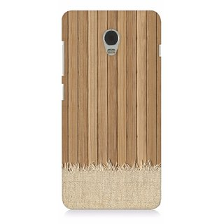 G.store Hard Back Case Cover For Lenovo Vibe P1 56717