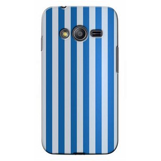 G.store Printed Back Covers for Samsung Galaxy Ace 3 Multi 41744