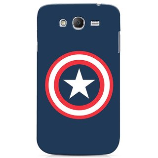 G.store Printed Back Covers for Samsung Galaxy Grand 2 Multi 42557