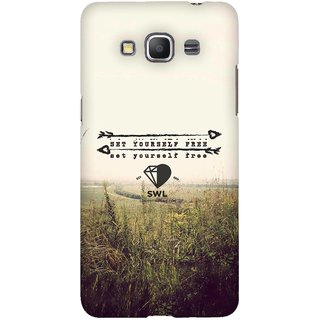 G.store Printed Back Covers for Samsung Galaxy Grand Max Multi 42685