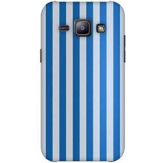 G.store Printed Back Covers for Samsung Galaxy J1 Multi 42944