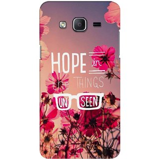 G.store Printed Back Covers for Samsung Galaxy J3 Multi 43184