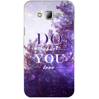 G.store Printed Back Covers for Samsung Galaxy J7 Multi 43324