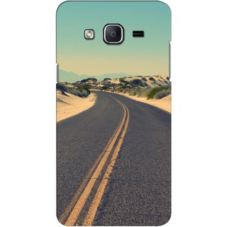 G.store Printed Back Covers for Samsung Galaxy On5 Multi 44238