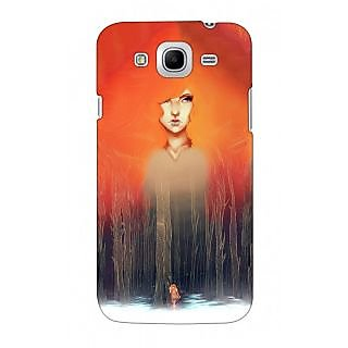 G.store Printed Back Covers for Samsung Galaxy Mega 5.8 I9150 Multi 43470