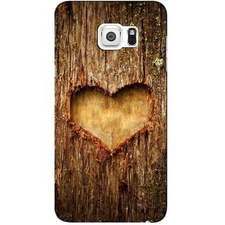 G.store Printed Back Covers for Samsung Galaxy Note 5 Edge  Multi 44158