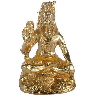 Sheelas Shiva Idol codeSH02216