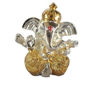 Sheelas Ganesh Idol codeSH02258