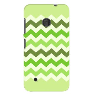 G.store Hard Back Case Cover For Nokia Lumia 530  61377