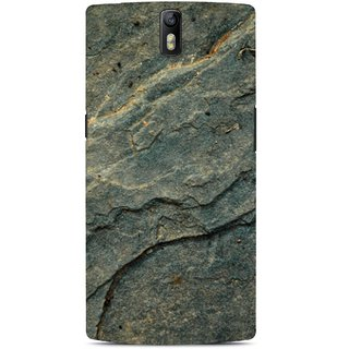 G.store Hard Back Case Cover For OnePlus One  61799