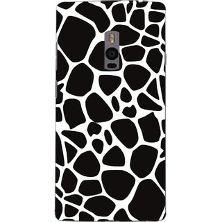 G.store Hard Back Case Cover For OnePlus 2  61803
