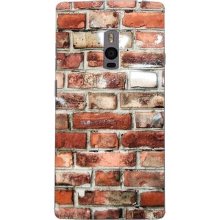 G.store Hard Back Case Cover For OnePlus 2  61807
