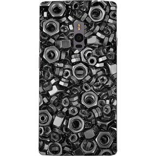 G.store Hard Back Case Cover For OnePlus 2  61809