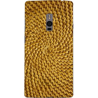 G.store Hard Back Case Cover For OnePlus 2  61900