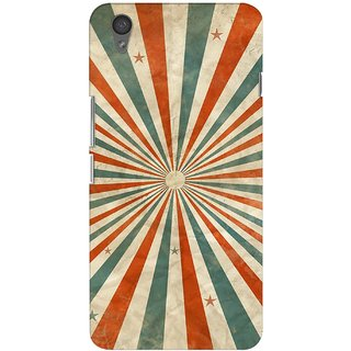 G.store Hard Back Case Cover For OnePlus X 61980