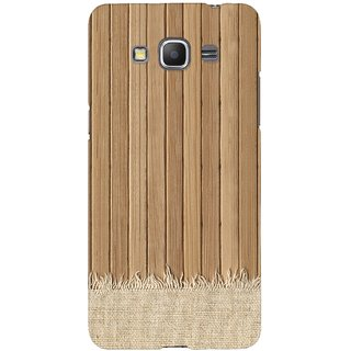 G.store Hard Back Case Cover For Samsung Galaxy Grand Max 63517