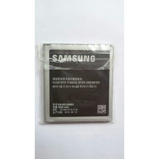 Click Away  Battery for Samsung Galaxy Grand Prime G530 2600Mah