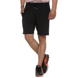 Vimal Cotton Blended Shorts For Men Pack Of 1