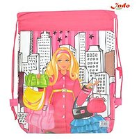 Others Multicolor School Bag