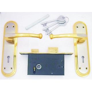 mortice lock set 1008