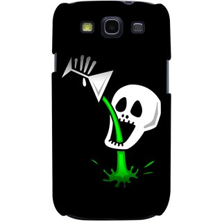 G.store Hard Back Case Cover For Samsung Galaxy S3 65533