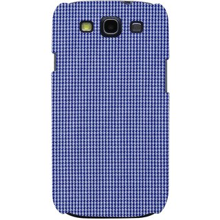G.store Hard Back Case Cover For Samsung Galaxy S3 65564