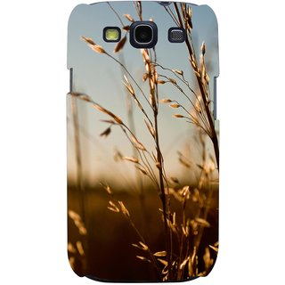 G.store Hard Back Case Cover For Samsung Galaxy S3 65571