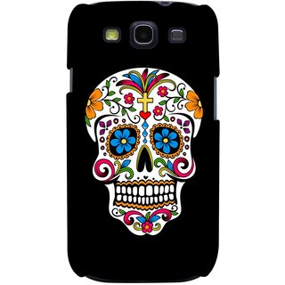 G.store Hard Back Case Cover For Samsung Galaxy S3 65576