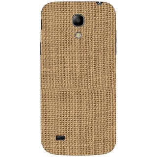 G.store Hard Back Case Cover For Samsung Galaxy S4 Mini 65812