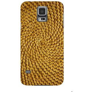 G.store Hard Back Case Cover For Samsung Galaxy S5  66000