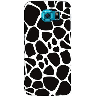 G.store Hard Back Case Cover For Samsung Galaxy S6 66003