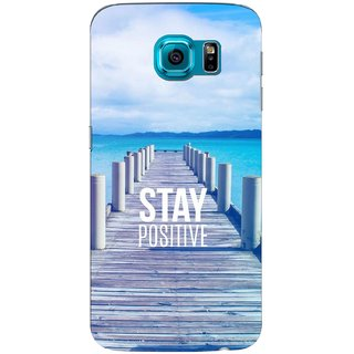 G.store Hard Back Case Cover For Samsung Galaxy S6 66015