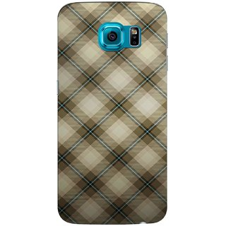 G.store Hard Back Case Cover For Samsung Galaxy S6 66031