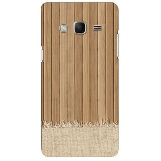 G.store Hard Back Case Cover For  Samsung Z3 66217