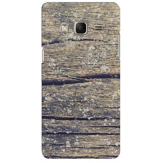 G.store Hard Back Case Cover For  Samsung Z3 66248